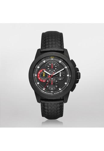 Ryker計時碼表腕錶esprit 童裝 MK8521, 錶類, 時尚型