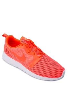 Nike Roshe One Hyperfuse BR Men's Shoe