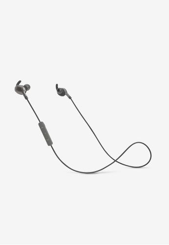 JBL JBL Everest 110GA in ear wireless headphone 4A062AC0A559EDGS_1