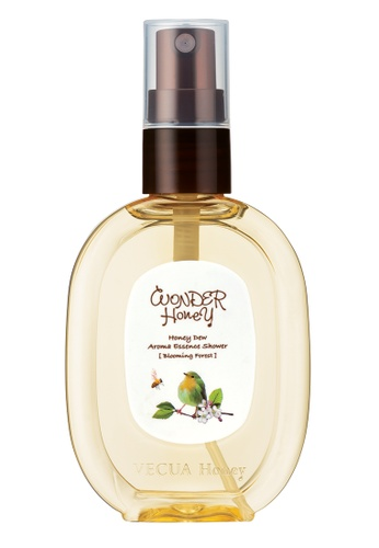 VECUA Honey gold Honey Dew Aroma Essence Shower  – Blooming Forest VE413BE91CRKSG_1