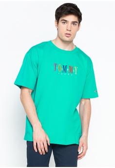 eae7986833 Tommy Hilfiger | Shop Tommy Hilfiger Online on ZALORA Philippines