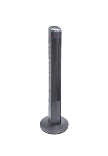Toyomi Toyomi Tower Fan with Remote Control TW 1006R 80F6CES50C048AGS_1
