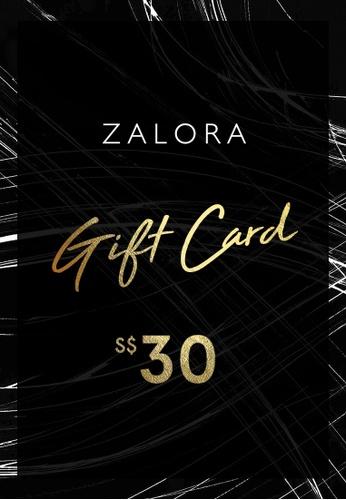 E-Gift Cards $30 Gift Card 07CE8AC476EBECGS_1