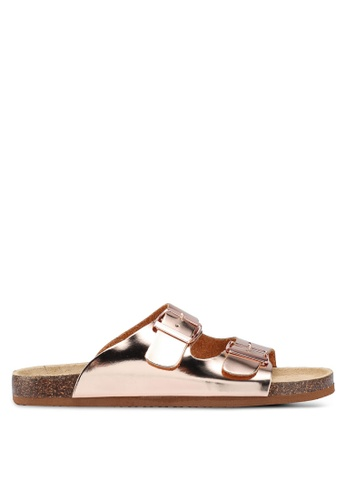 Dorothy Perkins Wide Fit Silver Fantasy Sandals Acheter Des Photos À Bas Prix u2Rqx6o5M