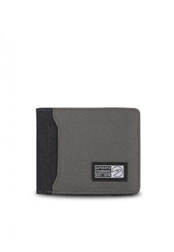 HAWK grey 5444 Wallet B2E90ACEED208DGS_1