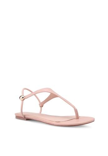 Jual ALDO Erarenia Sandals Original