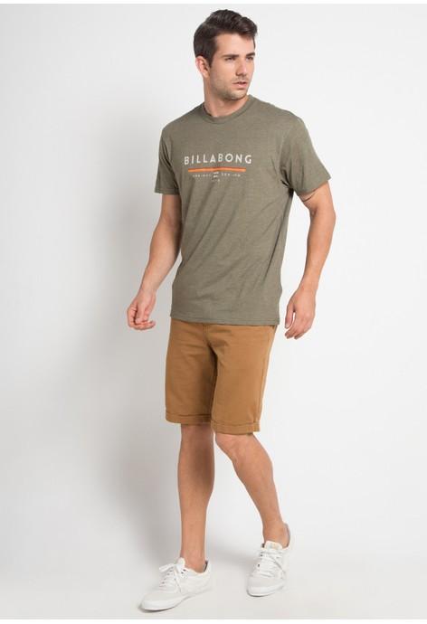 Jual Pakaian Billabong Pria Original  e0ae81fd68
