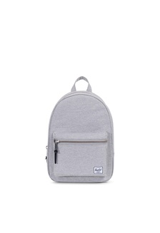 9b489d2113 Herschel Grove XS Backpack (Light Grey X) - 13.5L 8D885AC6C9E696GS 1