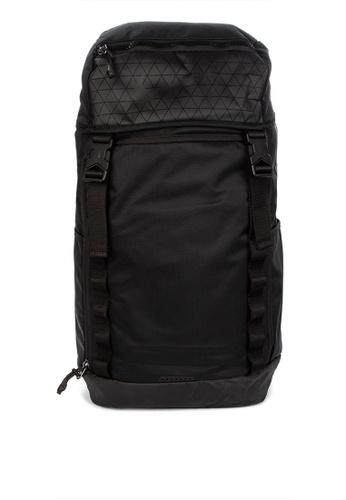 Nike Vapor Speed 2 0 Backpack