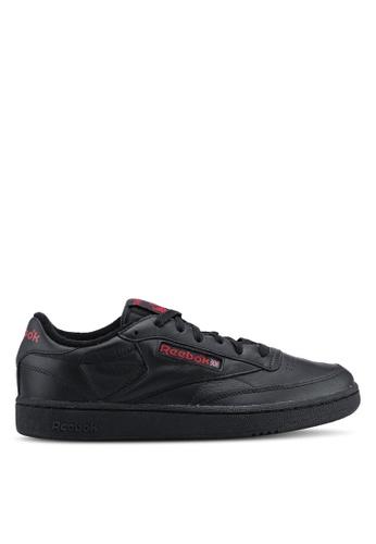 6da82347c98 Buy Reebok Club C 85 Archive Shoes