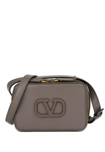 Valentino Shoulder Bag BF36AACB023866GS_1