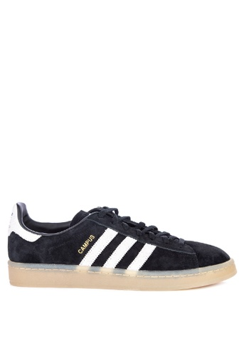 Shop adidas adidas originals campus w Online on ZALORA Philippines 18e3fa0497