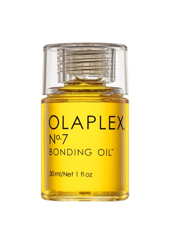 Olaplex Olaplex No.7 Bonding Oil 30ml 80DB0BE018C7AAGS_1