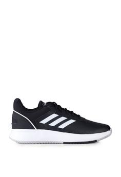 separation shoes 838f0 43627 Buy adidas Shoes Online | ZALORA Malaysia