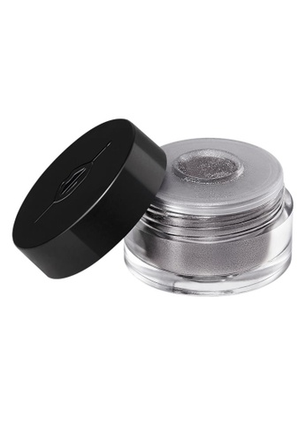 MAKE UP FOR EVER grey STAR LIT POWDER 1,6G 27 0EF28BE666E3A9GS_1