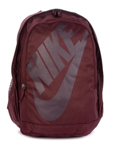 248508ae17 Nike red Men s Nike Sportswear Hayward Futura Backpack 8525CACEC99DC6GS 1