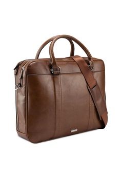 0c72a43e68f5 Buy Messenger Bags For Men Online