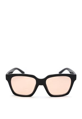 Kaca-kaca Kaca Kaca Hunter Sunglasses KA666AC0RIT3MY_1