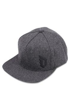 【ZALORA】 adidas lillard 帽子