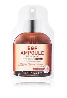 Ampoule Mask EGF