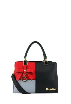 Buy CARLO RINO BAGS For Women | ZALORA Malaysia & Brunei