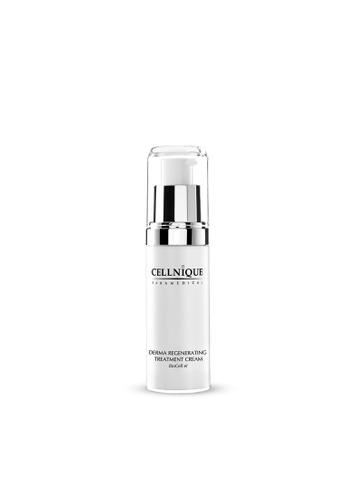 Cellnique Derma Regenerating Treatment Cream 30g CE903BE44ADRMY_1