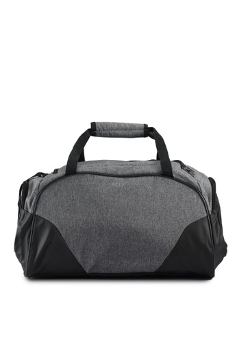 Buy Under Armour Ua Undeniable Duffle 3.0 Small Bag Online on ZALORA ... c30a7555aa6c0
