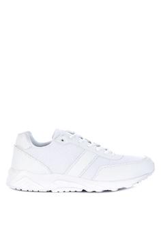 new concept e6962 005c5 Shoes for Men   Shop Men s Shoes Online on ZALORA Philippines