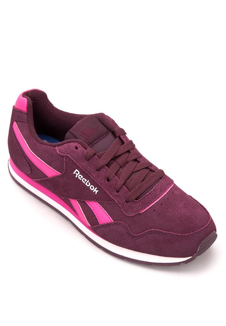Reebok Royal Glide MTP Sneakers