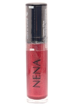 Ice Wine Luxury Lip Gloss