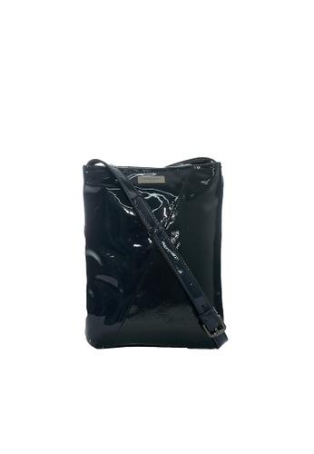Renoma blue and navy Avanti Crossbody Bag 253EEAC805BE05GS_1