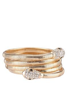 Reralia 手環