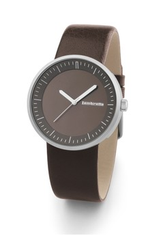 Franco Analog Watch