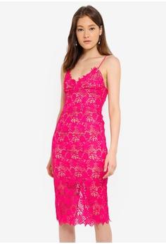 02274d15c4e Buy Bardot Dresses For Women Online on ZALORA Singapore
