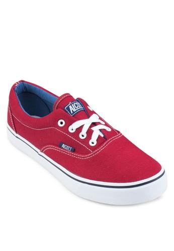 Solid esprit home 台灣Colour Sneakers, 鞋, 鞋