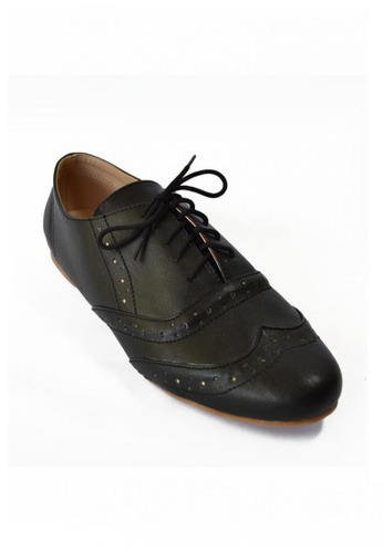 HDY black   Faith Oxford Shoes   HD484SH09EPMPH_1