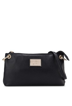 Single Handle Bag