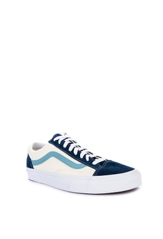 ee371379d Vans Retro Sport Style 36 Sneakers Php 3,998.00. Available in several sizes