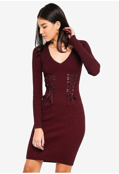 4de4e7aa28a Buy Guess Dresses For Women Online on ZALORA Singapore