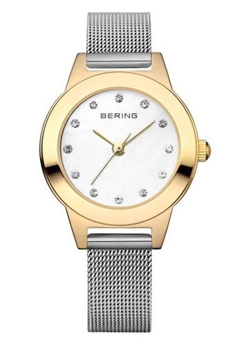 Bering multi Classic 11125-010 White 42 mm Women's Watch 25696AC53928F7GS_1
