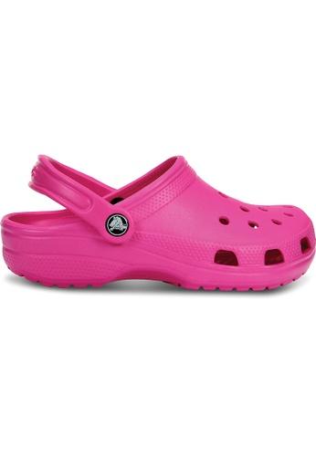 Crocs Classic Clog Nmgta CR883SH76XFBMY_1