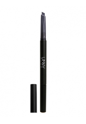 UNNY grey UNNY DRAWING EYE BROW - 04 DEEP GREY 60A37BE30A1A3AGS_1