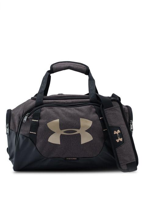 6b68d33052 Women's Bags | Shop Bags For Women Online on ZALORA Philippines