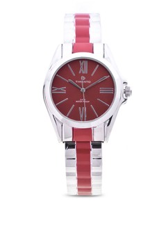 Analog Watch L-SC-0007-1