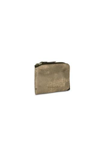 Timbuk2 gold Layover Zip Wallet 7E0A2AC658EDC7GS_1