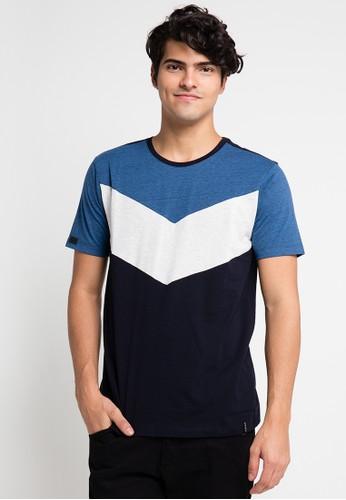 X8 multi Dante T-Shirts X8323AA0UX09ID_1