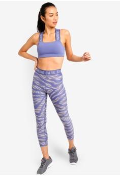 883bac59ac37e4 Buy Running Bare Women Products Online | ZALORA Malaysia