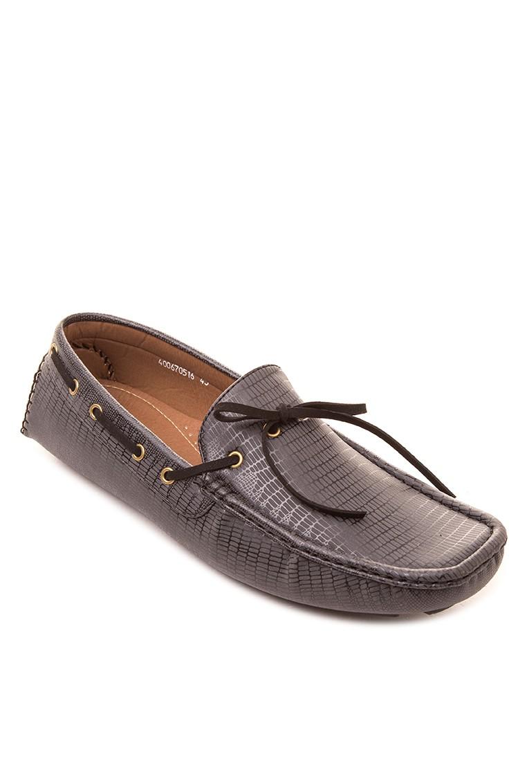 Nagid Loafers