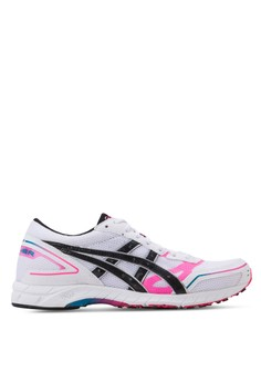 【ZALORA】 Tartherzeal 2 女性運動鞋