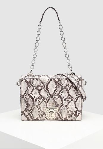 Buy Guess Marlene Shoulder Bag Online on ZALORA Singapore f493c05c8d22a